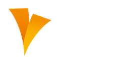 driving down Logo
